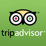 Lion-Roar-Safaris_Footer Tripadvisor