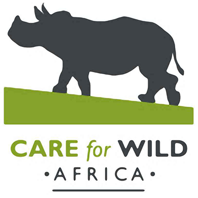 Care for Wild | We support | Lion Roar Safaris